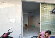 Mình cần bán 3 căn hộ liền kề nhau ngay trung tâm chợ xã Long Phú – huyện Tam Bình – Vĩnh Long