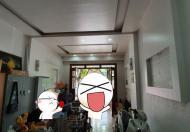 Bán nhà lô 22 Lê Hồng Phong, Ngô Quyền, Hải Phòng. Giá 6  tỷ. Lh 0934812888