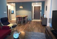 Bán căn hộ chung cư ALTA 2 Đền Lừ - Hoàng Văn Thụ