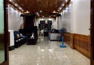Bán nhà mặt phố KĐT Đông Bắc Ga 105m2, 4 tầng, mặt tiền đẹp, kinh doanh văn phòng giá rẻ