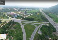 Bán đất 144m2 Đồng Xuân, Kim Long giá 1,28 tỷ. Lh 0399.566.078.