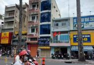Bán nhà MT Thành Thái, Quận 10, 15m2 (3x5), 3.15 tỷ, kinh doanh đỉnh, hiếm.