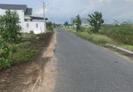 ĐẤT SỔ ĐỎ 227,4 m2 (Khu An Thành) Xã Phú Đức, Huyện Long Hồ, Vĩnh Long