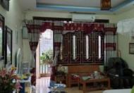 Chính chủ cần bán nhà tại đường Nguyễn Quyền – p.Trường Thi – tp Thanh Hóa .