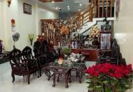 Chính chủ bán nhà Đông Vệ, Thanh Hóa, 4 tỷ, 0916524589