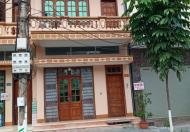 Chính chủ bán nhà số 056, đường Quy Hóa, Phường Kim Tân - TP Lào Cai