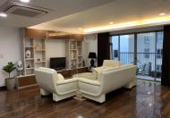 Cho thuê căn hộ cao cấp Sky City 88 Láng Hạ, 180m2, 3PN, đủ nội thất
