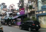 Bán nhà MT Vĩnh Viễn, Quận 10, 18m2 (3x6), 3.4 tỷ, kinh doanh đỉnh, hiếm.