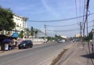 Đất Kinh Doanh Mặt Tiền Bệnh Viện Ung Bướu Đường D400 Phường Tân Phú Quận 9