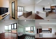 Cho thuê căn hộ D'edge Thảo Điền 3PN, 145m2 view mát mẻ, nội thất dính tường