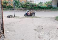 Bán Đất hẻm 2534 HTP- Phú Xuân Nhà Bè, DT 5*20m , hẻm 7m , Giá 3.4 Tỷ