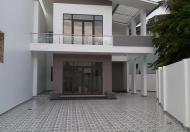 Bán nhà đường Phan Bội Châu TP Kon Tum 243m2 chỉ 3 tỷ 7