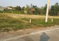 Đất thổ cư ngay KCN TTC 5x40m đường 787A, SHR, chủ đất a.Nam