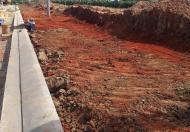 Bán Đất Nền Sổ Đỏ An Phước Riverside tại Bình Thuận , Giá Chỉ Từ 800 triệu/nền