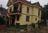 Chính chủ cần bán nhà 2 tầng tại Nhà Số 8 Tổ 6 Khu 8, Phường Bãi Cháy, Thành Phố Hạ Long, Quảng