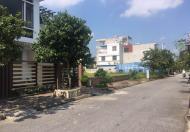 Bán lô đất khu tái định cư Đồng Tâm, Đồng Hòa, Kiến An, Hải Phòng. Giá 25.5 Triệu/m²
