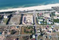 Bán Khách Sạn Resoft đẹp nhất biển Cửa Việt Quảng Trị