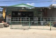 Bán nhà Mặt tiền ĐH28 Thanh Bình Đồng Tháp DT 1005m2 thổ cư, sổ riêng