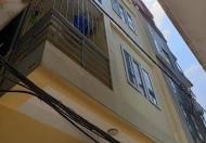 Tòa Chung Cư MiNi Lê Văn Hiến,12 Phòng, 6 Tầng, 45m2, chỉ 4.6 Tỷ