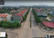 Bán 217m2 KĐT Hà Tiên, giá 2,71 tỷ.LH 0399.566.078