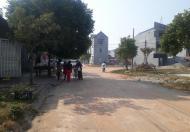Bán đất Ngô Miễn, Đồng Tâm giá 1,12 tỷ.Lh 0399.566.078