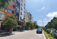Bán nhà lô lô góc lô 22 Lê Hồng Phong, Ngô Quyền, Hải  Phòng. Giá 3,6 tỷ
