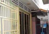 Bán Nhà Hẻm Hoàng Việt, Phường 5, Mỹ tho, Tiền giang 1.65 tỷ