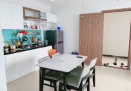 Cần cho thuê căn hộ Pegasuite quận 8, 2pn 75m2