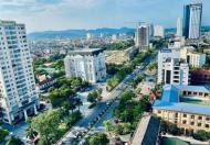Chính Chủ cần Bán chung cư  Chung cư Bông sen - Đường Quang trung- TP Vinh