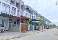 Nhà thô giá rẻ hơn chủ đầu tư 50 đến 100 triệu-lh 0972644431