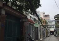 Cần bán gấp nhà hẻm xe tải đường Thành Thái , Phường 14, Quận 10, Thành Phố Hồ Chí Minh