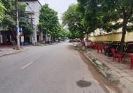 Bán nhà 3 tầng kinh doanh Liên Bảo , Vĩnh Yên giá 4 tỷ.Lh 0399.566.078