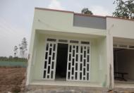 Bán nhà giá rẻ ấp 4, Sông Trầu, Trảng Bom, Đồng Nai. 575 triệu. Lh: 0947875500