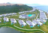 Bán biệt thự Vinpearl Nha Trang, còn 7 năm cam kết, lợi nhuận 2,3 tỉ/năm