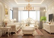 Cần bán chung cư Vimeco Nguyễn Chánh, 96m2, 2PN, giá 2.6 tỷ. LH: 0379455***