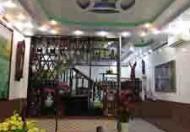 Cần bán nhà chính chủ tại TT chợ Rạch Sỏi,Thành phố Rạch Giá, Kiên Giang