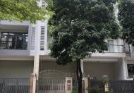 Bán đất chính chủ mặt tiền đường số 5 KDC Himlam Tân Hưng Q7. Liên Hệ : 0934080888 Mr Thắng