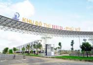 Bán Đất Mặt Tiền Đường 24m Khu Đô Thị Phú Mỹ- Quảng Ngãi