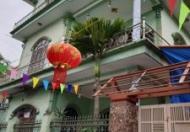 Bán nhà 3 tầng tại: số 7 ngõ 78, Nguyễn Đình Chiểu, P. Lê Lợi, TP Vinh, Nghệ An
