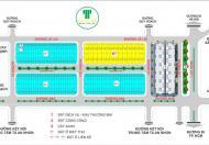 4.Khu đô thị mới Cẩm Văn An Nhơn là đô thị vệ tinh của thành phố Quy Nhơn