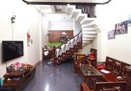 Ngon Bổ Rẻ ở Hoàng Ngân Cầu Giấy 50m*4 MT 4m 8 phòng