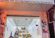 Chính Chủ  cần sang tiệm Naill spa mini  229 Trương Vĩnh Ký - Quận Tân Phú - Thành Phố HCM