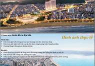 4.Căn hộ cao cấp nhất Itower tựa 2 viên minh châu tỏa sáng giữa trái tim thành phố Quy Nhơn