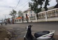 Cần bán nhanh 4 lô đất MBQH 485, đối diện UBND xã Đông Tiến, Đông Sơn, Thanh Hoá giá đầu tư