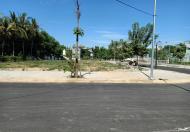 HOT – Bán 140m2 Đất View Công Viên Tại TTTP Quảng Ngãi Gía Siêu Rẻ