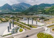 Cần bán đất nền Golden Bay Cam Ranh các nền sau lưng khách sạn giá tốt nhất, LH 0938028470