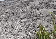 Cần bán đất đẹp mặt tiền lộ Xuyên Á, Ấp Xóm Sở, Xã Hồ Thị Kỷ, Thới Bình, Cà Mau