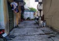 Đất sổ đỏ 70m2 trung tâm thành phố cẩm phả giá 700tr