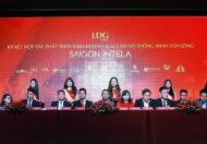 Sự thật về tập đoàn LDG Group Việt Nam ldg.vn