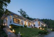 Những lí do để đầu tư vào dự án Osen Villas